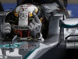 Lewis Hamilton wins Austrian GP after last-lap Nico Rosberg clash