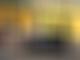 'Mercedes hit back, Verstappen took it in stride'