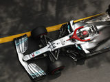 Pirellis Isola – Hamilton's tyre management led to a victory that Lauda would have been proud of