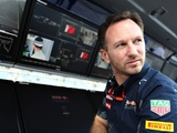 Horner applauds Renault's 'step forward'