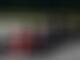 FIA clears Ferrari/Toro Rosso deal