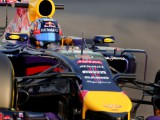 Sainz Jr hopes 'incredible day' proved F1 potential