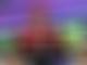 Raikkonen advises Hamilton ahead of showdown