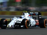 Wolff not giving up on F1 race seat