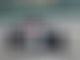 Vasseur 'Positive' after Points Scoring Return for Alfa Romeo Racing
