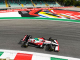 Italian GP: Qualifying team notes - Alfa Romeo
