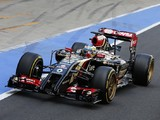 F1 pushing for bigger tyres to be introduced as part of 2021 rules