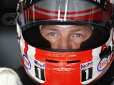 Chinese GP: Practice notes - McLaren