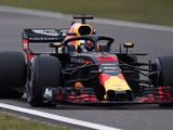 Daniel Ricciardo says F1 needs 'more surprises' from tyre range at race weekends