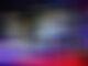 Marko says Toro Rosso are No Longer Considering Replacing Hartley
