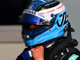 Mercedes fit a new PU… for Bottas, not Hamilton