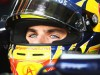 STR predicts big 2011 for Alguersuari