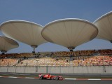 2014 Chinese Grand Prix: Form Guide