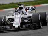 Stroll given extra track time after incident