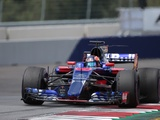 Kvyat handed two penalty points for start crash with Alonso