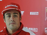 Alonso: 'Hembery has apologised for his remarks'