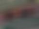 Honda 'ashamed' of Alonso's Japan GP penalty