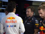 Ricciardo receives Red Bull apology for Mexico DNF