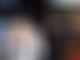 Ricciardo receives Red Bull apology for Mexico DNF