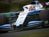 "Russell: P16 F1 Hungarian GP grid spot ""like a pole"" for Williams"