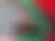 """Styrian GP the """"best race of my F1 career"""" - Norris"""