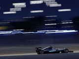 Rosberg triumphs in Bahrain for fifth consecutive victory