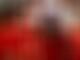 Raikkonen has F1 seat fitting at Sauber, prompting test speculation