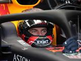 Verstappen confident Red Bull can take Monaco GP F1 pole