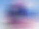 Pierre Gasly unveils Anthoine Hubert helmet tribute at Monza