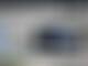 Bottas: Williams transformed from 2014