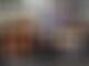 Norris: F1 teams must help ease strain of brutal schedule on track staff
