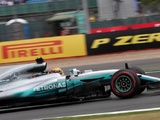 Petronas ends exit rumours by signing new Mercedes F1 deal