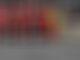 Sebastian Vettel calls on Ferrari to solve gearbox 'weakness'