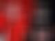 Kvyat: Russia's best F1 hope