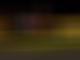Raikkonen 'far from comfortable' in qualifying