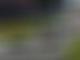 Imola has a contract for 2017 season if Monza negotiations fail