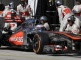 Button vows to address form