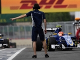 Sauber announces change of ownership