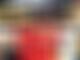 Kimi Raikkonen and Max Verstappen steal Lewis Hamilton's thunder in Austin