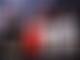 Abu Dhabi GP: Thursday Press Conference