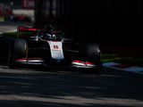 Grosjean perplexed by car's lack of top speed