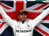 Feature: 10 records Lewis Hamilton can break before his contract expires