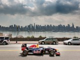 Ecclestone has put money into New Jersey race