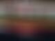Mercedes F1 team set to secure ROKiT sponsorship deal