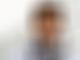 Wolff: 2017 F1 changes a big risk