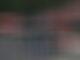 "Sauber's Monisha Kaltenborn: ""A disappointing result"""