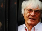 Ecclestone says prosecutors approached him about settling bribery trial