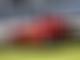 Vettel at risk of race ban after Monza meltdown