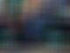 F1's unpredictable fight: What happens in the USA?