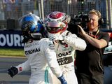 Brawn: Mercedes would win the title by Monza